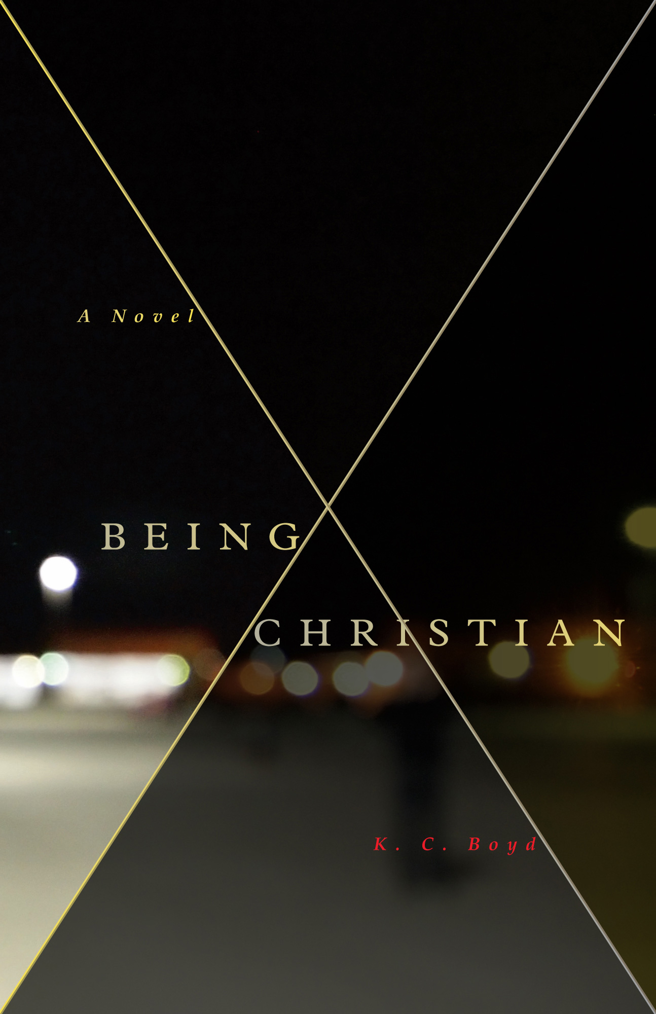 Being_Christian_cover_web_use-1